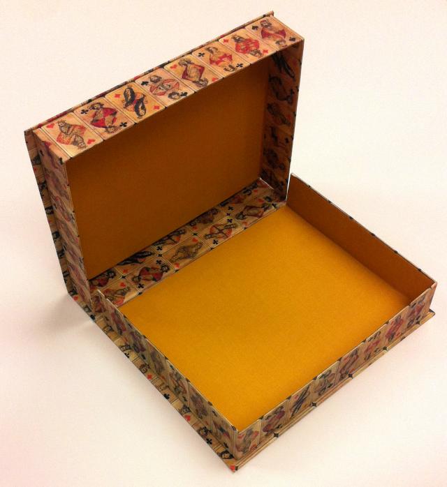 carlito_box2