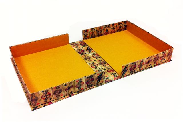 carlito_box5