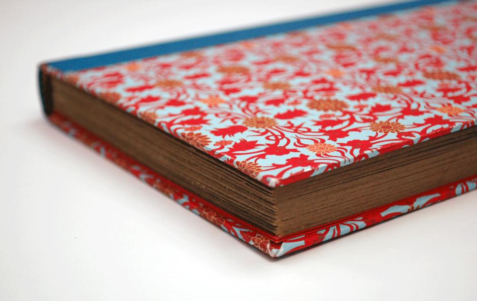 casebound_book