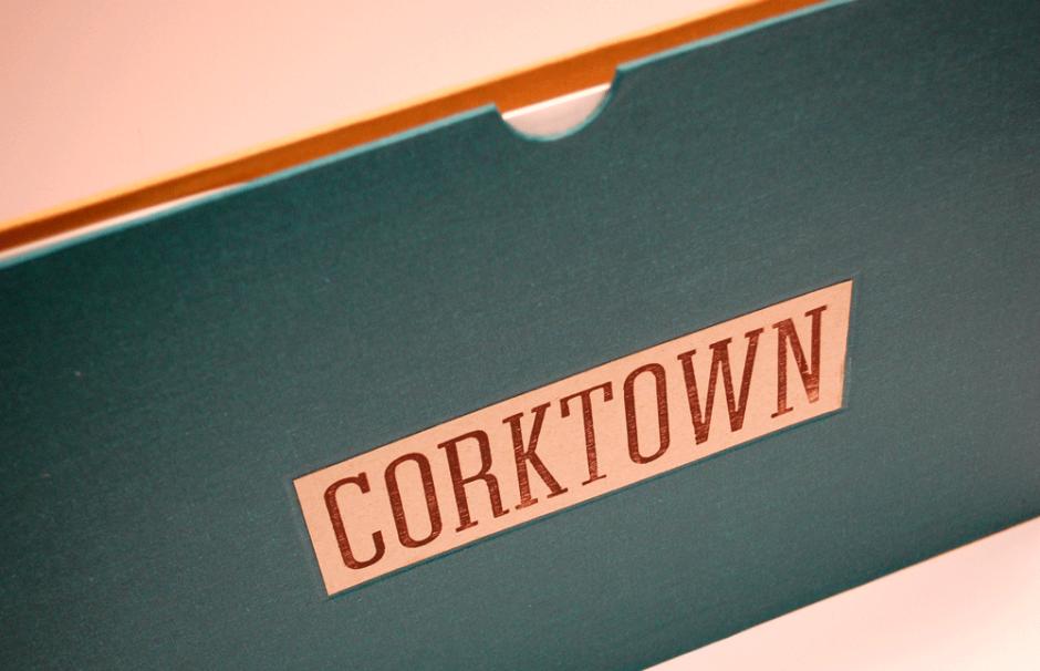 corktown_case