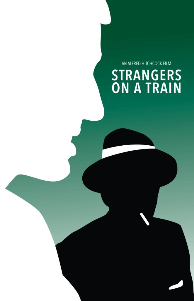 train_poster1