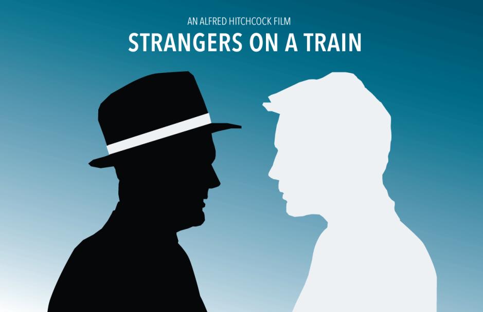 train_poster2