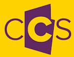 CCS Rebrand