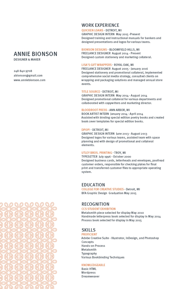 abionson_resume_2016A